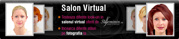 salonul virtual